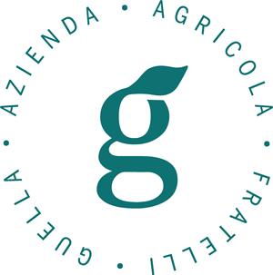Azienda Agricola Fratelli Guella
